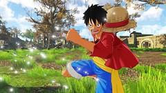 One-Piece-World-Seeker-100418-025