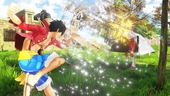 One-Piece-World-Seeker-100418-024