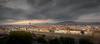 Florence- Italy (aliffc3) Tags: florence firenze italy europe nikond750 nikon20f18g cityscape travel tourism tour