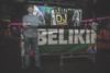 18.03.23 BelizeDJ_C_112 (ShoShots.Com) Tags: federationsoundbelize citylinkuptonightmaxglazer belikinbeer belizedjchampionshipfinals clubelitebelizeshynebz officeofthemusicambassador belizecity beliza ca