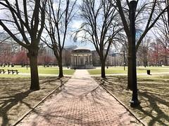 Boston - Boston Common! (Polterguy30) Tags: emptiness empty architectures architecture bostoncommon massachusetts boston