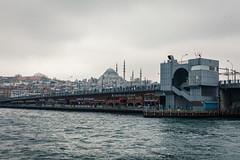 IMG_7076 (Artun York) Tags: canondslrdslr dijitalreflect flickr flickraward flickrspain fotograf landscape landscapephotography canon canon5d 5dmarkii 5dmark2 5dmk2 5dmkii 50mm 50mmstm niftyfifty turkey istanbul türkiye street photography