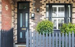 144 Park Street, Abbotsford VIC