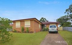 56 Willcox Avenue, Singleton NSW