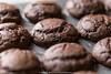 Cupcake (Sodrul Bhuiyan) Tags: food cupcake macro closeup baked homemade