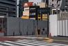 180422131833 (nrtb) Tags: city japan tokyo ikebukuro