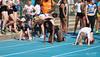 VDP_0028 (Alain VDP (VANDEPONTSEELE)) Tags: athlétisme sportives sport trackfield atletiek cabw championnat championship jeunes fille extérieur piste dodaine nivelles brabant wallon stade sprint course