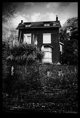 2017-11-05-Liège(Thier)-18Pt2 (Pontalain) Tags: haus liège banal bw casa hauteur house maison nb wallonie belgique be