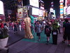 P1020052 (f l a m i n g o) Tags: newyorkcity nyc september 2016 8th 9th 10th timessquare circleline cruise water night