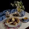 Tarta de chocolate y dulce de leche (Frabisa) Tags: cocinacasera comida recetas cocinasaludable tarta chocolate dulcedeleche delicioso homemadecooking food recipes healthycooking cake delicious