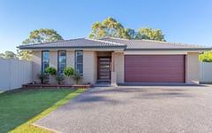 8 Sundara Close, Taree NSW