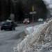 Snø langs E-39