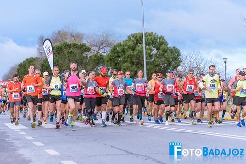 Maratón2018-2063