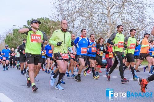 Maratón2018-2107