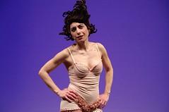 IMGP5042 (i'gore) Tags: montemurlo teatro fts salabanti fondazionetoscanaspettacolo donna donne libertà felicità ritapelusio satira ironia marcorampoldi pemhabitatteatrali
