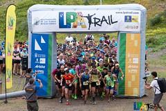 Salida LPATrail 10k 2018 (4)