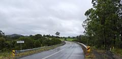 Manning River (damoN475photos) Tags: manning river killawarra bridge wingham 2018