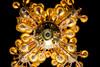 Somewhere in April Time (Thomas Hawk) Tags: grandwailea hawaii maui wailea waldorfastoria waldorfastoriagrandwailea chandelier chapel lighting weddingchapel fav10 fav25