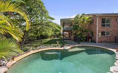 6 Tropic Lodge Place, Korora NSW