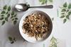 Routines (Helena Johansson 71) Tags: rutiner mydailyroutine routines breakfast cereals fotosondag fs180325 nikond5500 nikon d5500 food foodphotography eatable