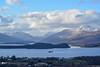 Ben Lomond (KMPhotos) Tags: benlomond lochlomond scotland trossachs hills loch scenery gartocharn unitedkingdom gb