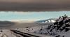 Là-bas (brunomalfondet) Tags: clairobscur pérou altitude panorama montagne altiplano neige 7dwf lanscape