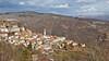 Respiro di primavera (_Nick Photography_) Tags: appenninopavese villaggio paesaggio img8784 countryvillage landscape sunnyday smellofspring beauty landscapehunter exploringland