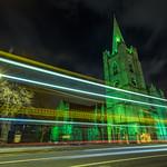 St. Patrick Cathedral - Dublin, Ireland - Travel photography thumbnail