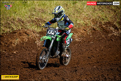 Motocross_1F_MM_AOR0071