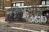 Dsep, Roxie, Wendy, Who... (Alex Ellison) Tags: eastlondon dsep roxie roxs osv wendy who throwup throwie urban graffiti graff boobs