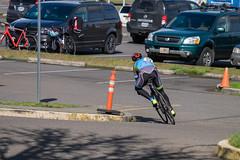 DSCF1850 (Joe_Flan) Tags: cycling roadcycling criterium oregon bicycle racing