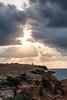 Sea at Torrevieja (7 of 19).jpg (gadgerz1) Tags: 2017 d750 dslr nikon spain torrevieja morning rocks sea seascape
