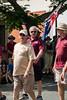 Australia Day Buderim 2018-7924 (~.Rick.~) Tags: australia australiaday buderim queensland seq summer community march au