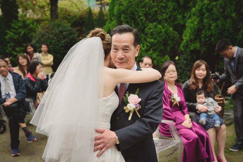 婚攝,維多麗亞戶外婚禮,維多麗亞婚宴,維多麗亞婚攝,半生不熟蘋果誌,婚攝推薦,Alba sposa,VVK婚紗,MSC_0015