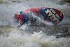 D4S_0881 (Chris Worrall) Tags: 0817142 2018 action chrisworrall competition competitor copyrightchrisworrall dramatic exciting geotagn51551708e0817412 photographychrisworrall playboat postcodesl72eb power speed sport watersport aeroplane canoe cold freestyle hurley hurleyclassic hurleyweir kayak theenglishcraftsman worrall