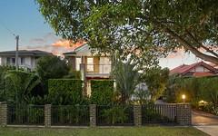 12 Addison Avenue, Concord NSW