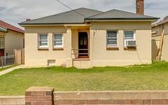 15 Bellevue Street, Goulburn NSW