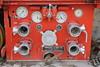 ET 8322 (ambodavenz) Tags: commer gamecock carmichael kirwee fire fireappliance fireengine canterbury newzealand