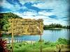 〒94000 Sarawak, Bau, FoodCourt (Drink) https://goo.gl/maps/AhFrE1W9i432  #travel #holiday #Asian #Malaysia #Sarawak #Kuching #travelMalaysia #holidayMalaysia #旅行 #度假 #亚洲 #马来西亚 #沙拉越 #古晋 #trip #马来西亚旅行 #traveling #Lake #湖 #mountain #山 #bau #石隆门 #tasik #马来西亚度 (soonlung81) Tags: trip sarawak 沙拉越 度假 traveling bau 古晋 马来西亚 malaysia tasik 山 bluesky 马来西亚度假 lake holiday kuching 旅行 亚洲 湖 石隆门 马来西亚旅行 travelmalaysia mountain holidaymalaysia travel asian