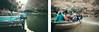 Wadi Shab (Paulina Wierzgacz) Tags: wadi wadis pool swimmingpool lake lakes river canyon gorge nature travel traveller trip travelling tourist trial trekking trek turquise blue swimming summertime swim paradise palm walk wanderlust wild waterfall portrait people adventure asia oman arabianpenisula middleeast mountains microadventure magic discover explore experience exotic wadishab shab underwater cave