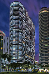 Aria on the Bay, 1770 North Bayshore Drive, Miami, Florida, USA / Built: 2018 / Architect: Arquitectonica / Developer: Melo Group / Height Roof: 535 ft (163 m) / Floors: 53 (Photographer South Florida) Tags: ariaonthebay 1770northbayshoredrive miami florida usa built2018 arquitectonica developermelogroup heightroof535ft163m floors53 miamibeach miamigardens northmiamibeach northmiami miamishores cityscape city urban downtown density skyline skyscraper building highrise architecture centralbusinessdistrict miamidadecounty southflorida biscaynebay cosmopolitan metropolis metropolitan metro commercialproperty sunshinestate realestate tallbuilding midtownmiami commercialdistrict commercialoffice wynwoodedgewater residentialcondominium dodgeisland brickellkey southbeach portmiami sobe brickellfinancialdistrict keybiscayne artdeco museumpark brickell historicalsite miamiriver brickellavenuebridge