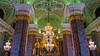 Peter-und-Paul-Kathedrale (Doblinus) Tags: kathedrale samsunggalaxys6 smartphone gold handyfoto festung samsung stpetersburg peterundpaulkathedrale peterundpaulfestung russland sanktpeterburg sanktpetersburg ru
