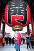DSCF8010 (吳冠霖) Tags: 日本 japan 橫濱 摩天輪 日本丸 富士山 河口湖 千一景 音樂之森 雪 淺草 雷門 和服 押上 晴空塔 新宿御苑 千鳥淵 櫻花