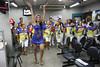CARNAVAL HEMOPA - PASSISTAS DO RANCHO - IGOR BRANDÃO - AG PARÁ (30) (Igor Brandão - Jornalista) Tags: hemopa cultura samba rancho não posso me amofiná belém pará solidariedade