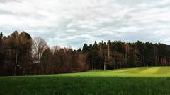 Gemeinde Hörbranz, Austria (HungryArtistMadCow) Tags: easter travel lakeconstance april germany austria lindau bregenz dji gimbal