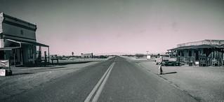 Pearce, Arizona
