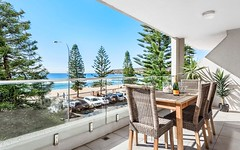 8/93-95 North Steyne, Manly NSW