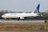 547C3721_Apr01_N33289 (FelipeGR90) Tags: 737ng boeing 737 manuel crescencio rejon airport united airlines 737800 738 b737 b738 mid mmmd merida mexico n33289 ua ual yucatan