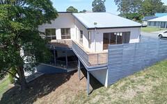 53 Hilltop Parkway, Tallwoods Village NSW