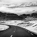 Iceland_infrared_170913_0725